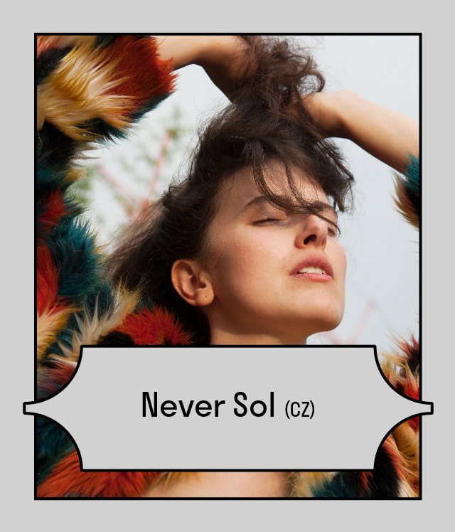 Never Sol (Czech Republic)