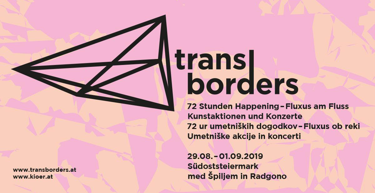 Transborders Festival (co-curated by Ment!)