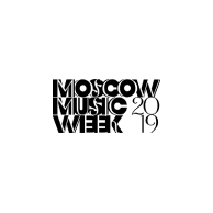 moscow music