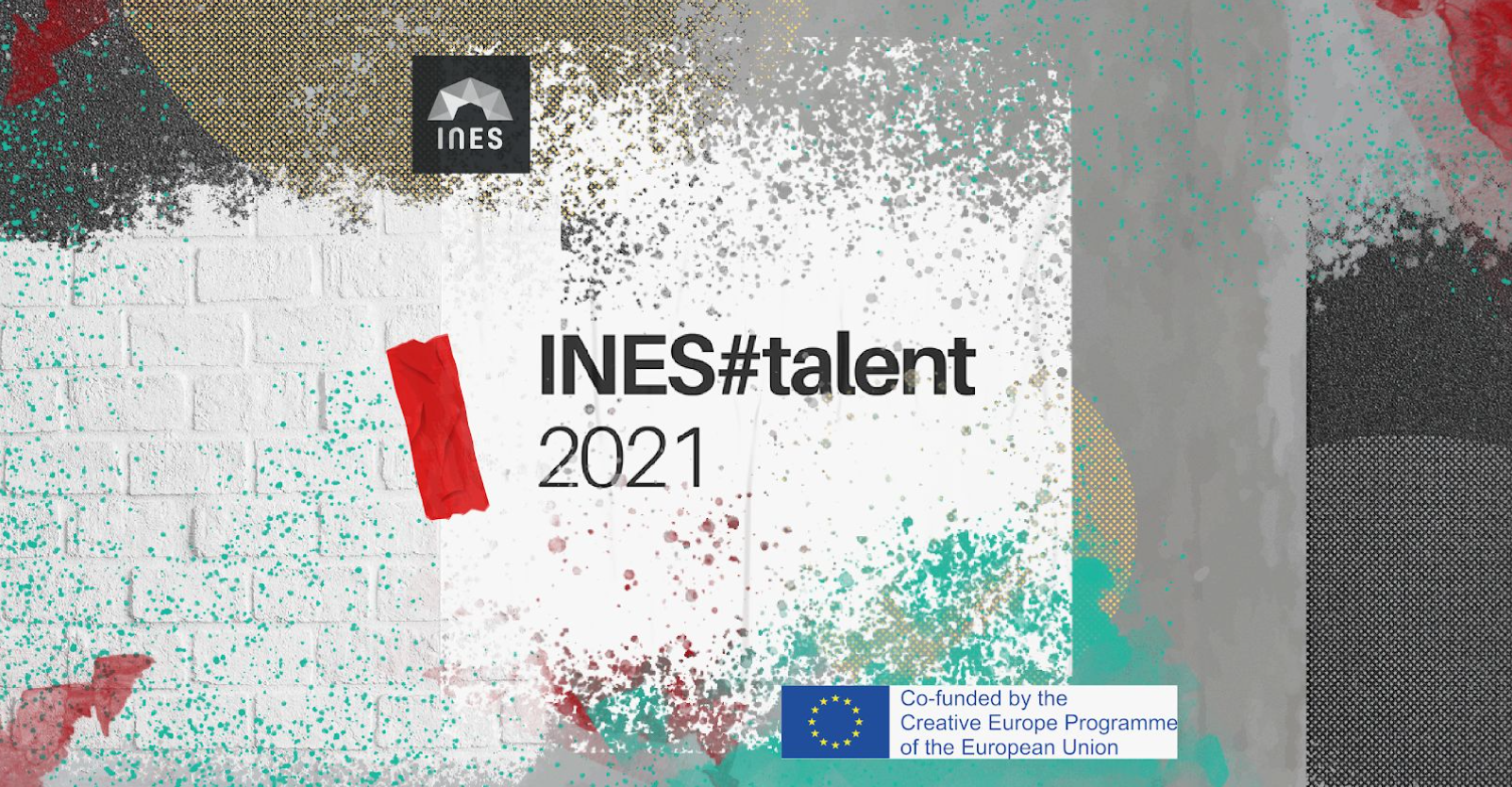 INES#talents 2021