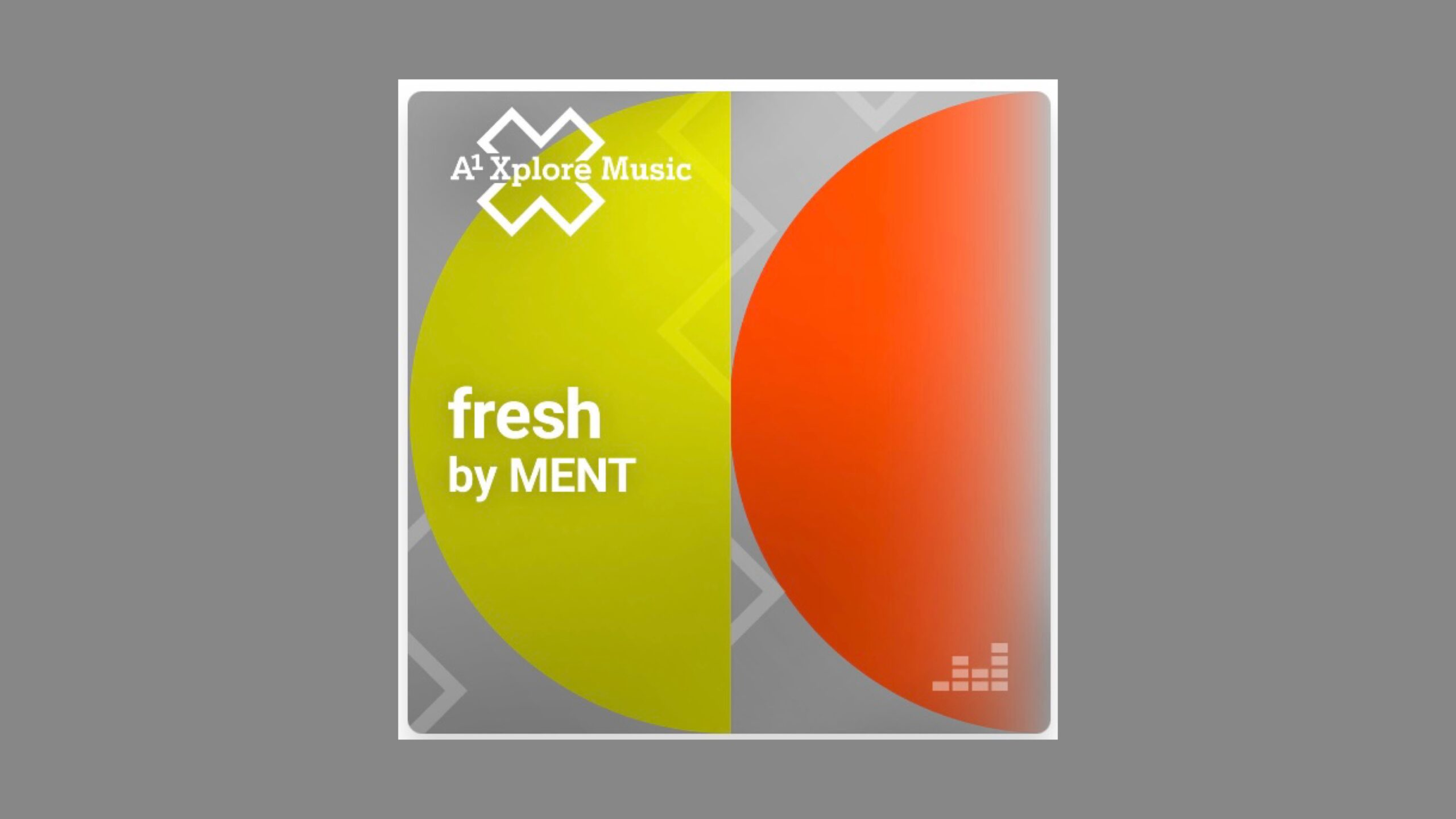 fresh by ment cover